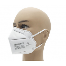 KN95 / FFP2 / Medical Level 3 protective Masks Supplying Link